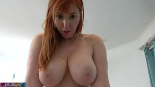 cock » xvideos com Mulheres gostosas transando mature